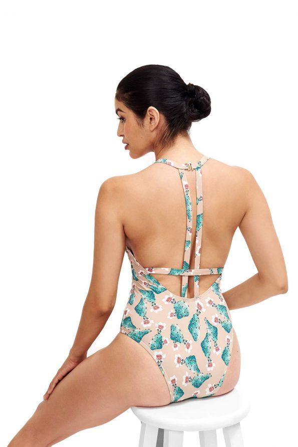 Denise Cactus Swimsuit_5ff6a74057487.jpeg