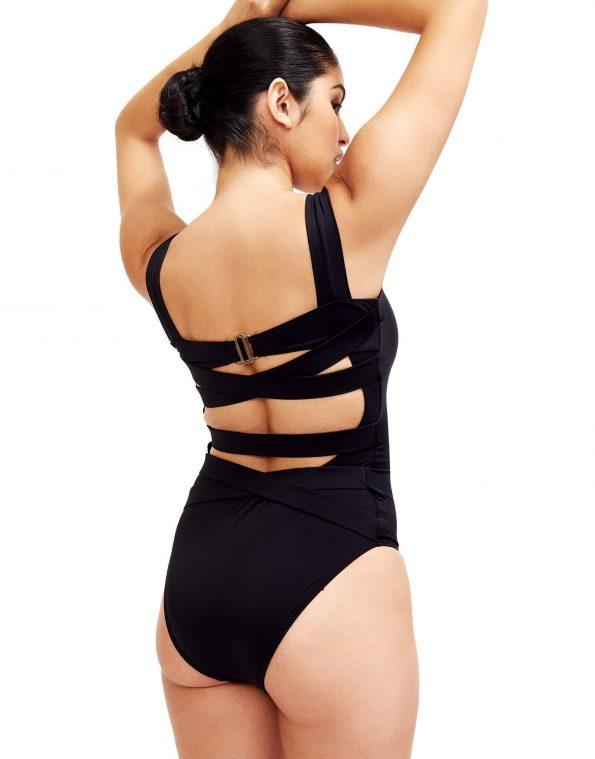 Donatella Black One Piece Swimsuit_5ff69e883bc62.jpeg