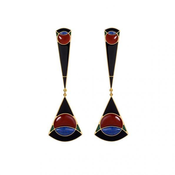 ENNIO CHANDELIER EARRINGS_5ff6d8004fc5a.jpeg