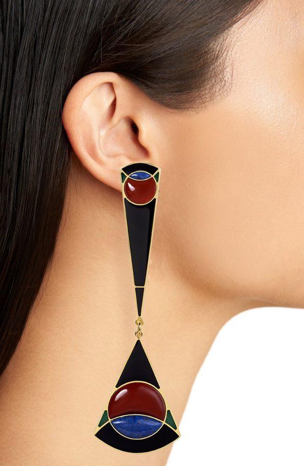 ENNIO CHANDELIER EARRINGS_5ff6d8127e58d.jpeg
