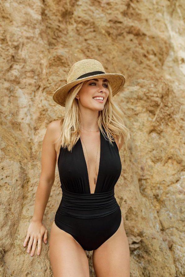 Eva Black One Piece Swimsuit_5ff69b148f1f6.jpeg