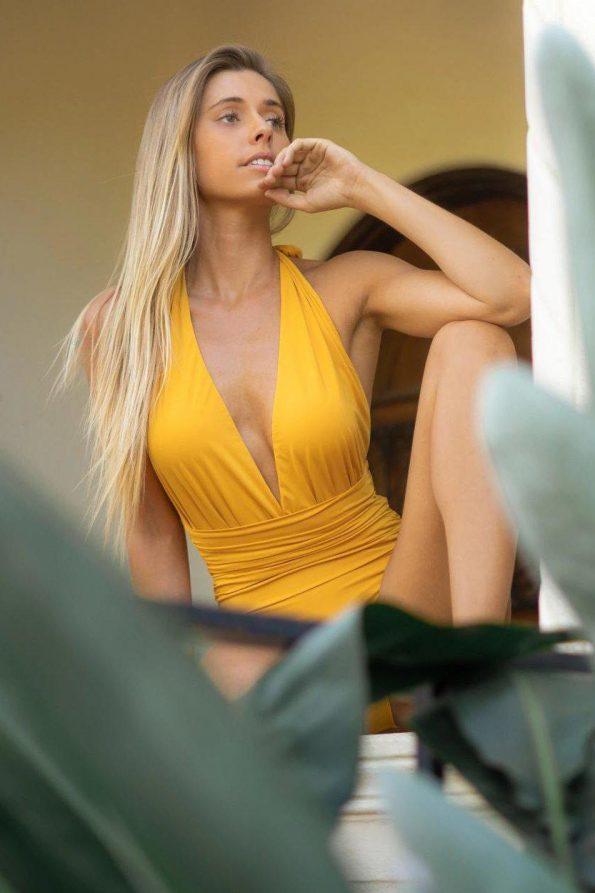 Eva – Mustard_5ff69c2349c72.jpeg