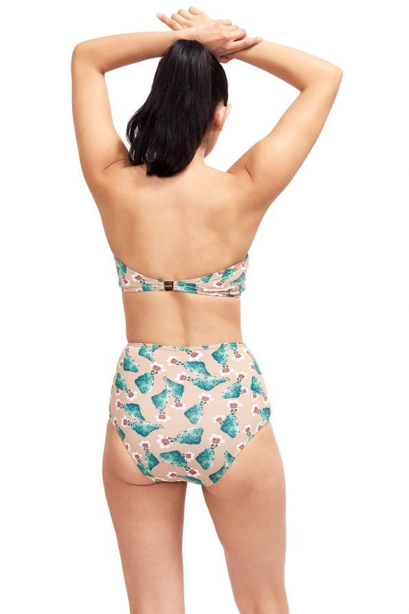Giovanna Cactus Bikini Top_5ff6a22d939d3.jpeg