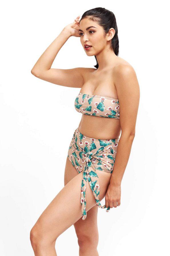 Giovanna Cactus Bikini Top_5ff6a25370850.jpeg