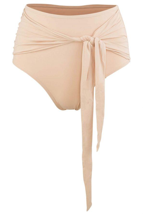 Giovanna Swimsuit Camel – Bottom_5ff6a0955c349.jpeg