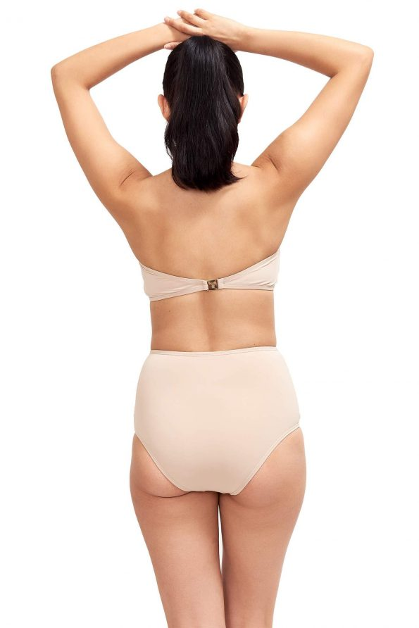 Giovanna Swimsuit Camel – Bottom_5ff6a0b8ef7f3.jpeg