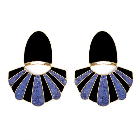 MULLU CHANDELIER EARRINGS_5ff6e304d2d21.jpeg