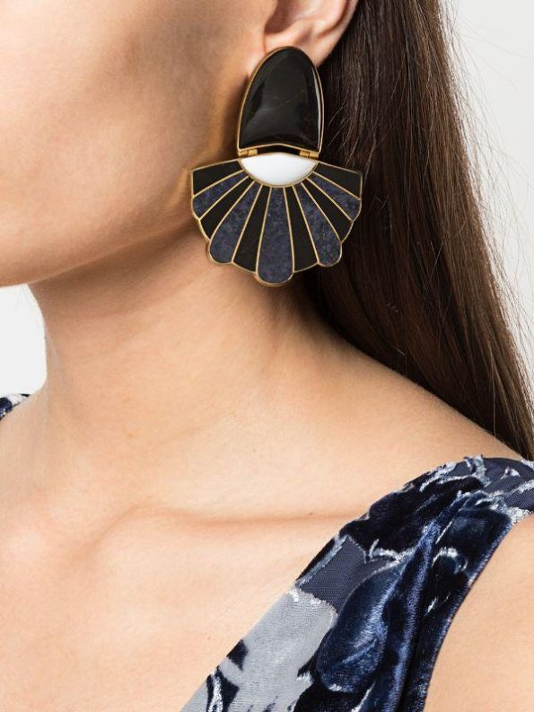 MULLU CHANDELIER EARRINGS_5ff6e357dcfe6.jpeg