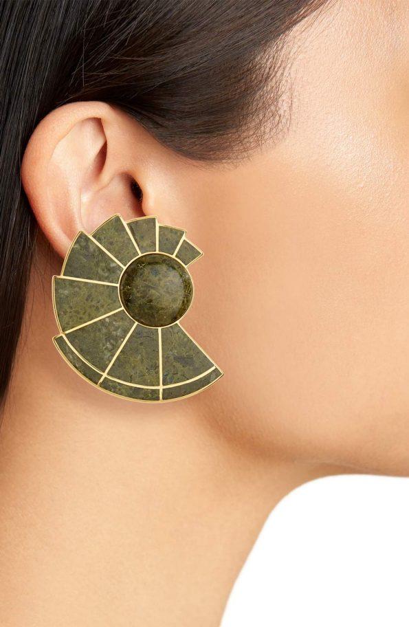 NAUTILUS EAR-FANS_5ff6dd109ddef.jpeg