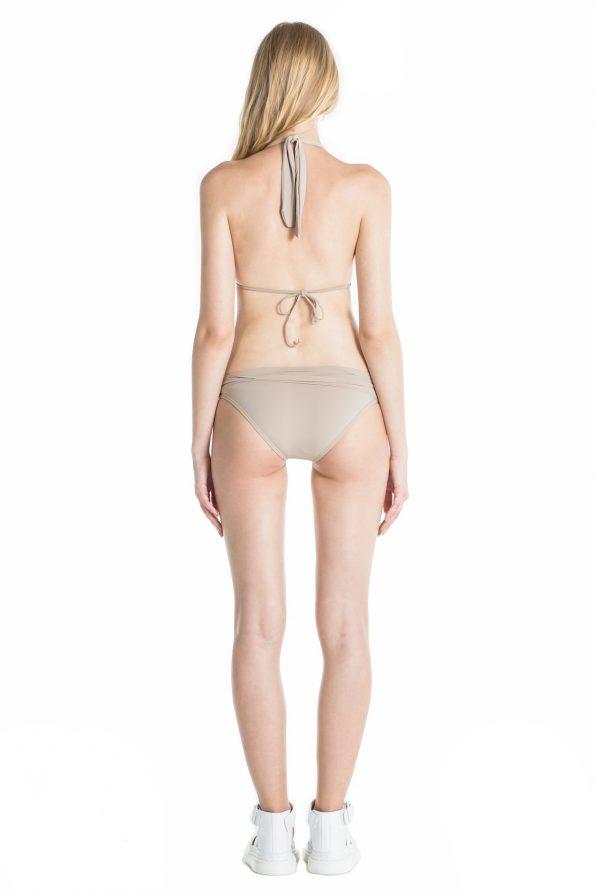 Nina Bottom Camel_5ff6a9426862f.jpeg