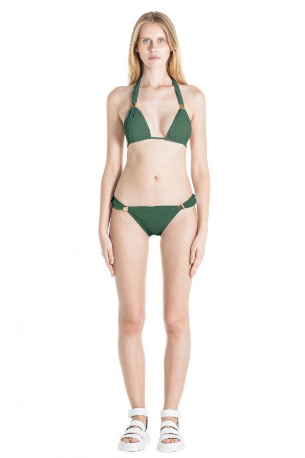 Nina Bottom Green_5ff6a9d728dc3.jpeg