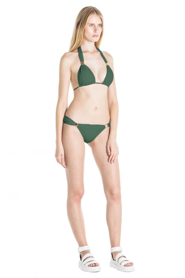Nina Bottom Green_5ff6a9e71ca68.jpeg