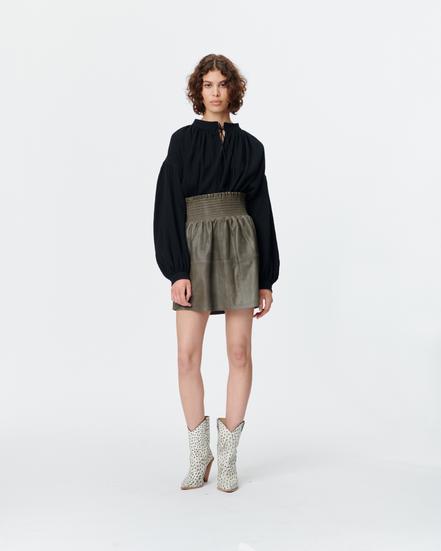 SANDILA          Skirt,          army_5ff3e15e56b25.jpeg