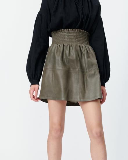 SANDILA          Skirt,          army_5ff3e178ec325.jpeg