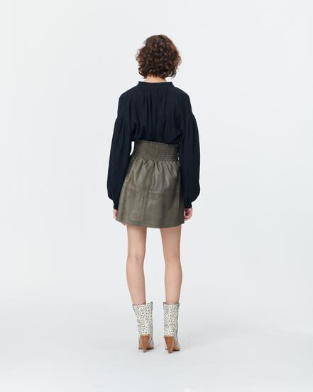 SANDILA          Skirt,          army_5ff3e185bb3e9.jpeg