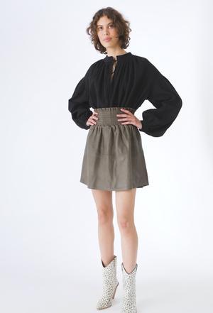 SANDILA          Skirt,          army_5ff3e191a7715.jpeg