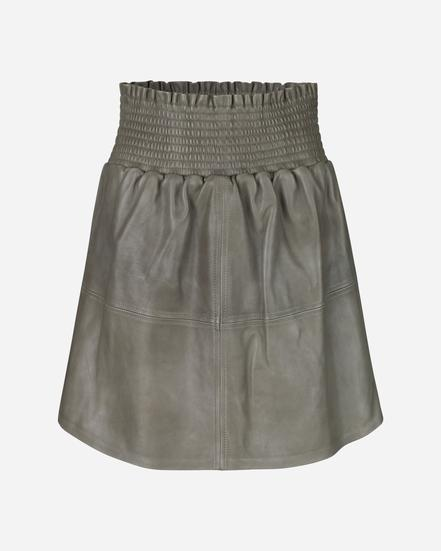 SANDILA          Skirt,          army_5ff3e19c4bedf.jpeg