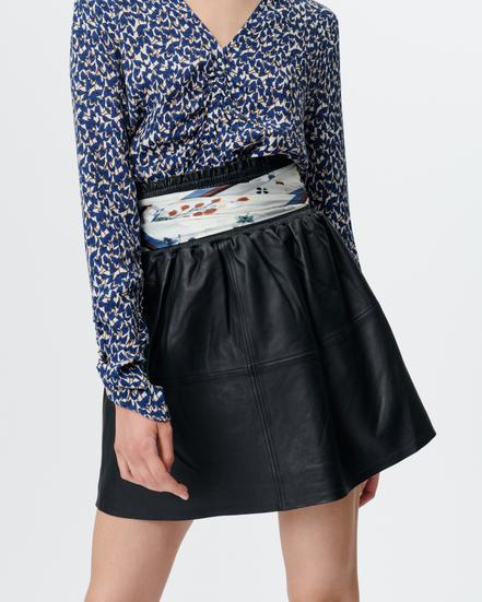 SANDILA          Skirt,          black_5ff3e1f16c379.jpeg
