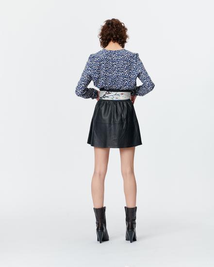 SANDILA          Skirt,          black_5ff3e1fe4dcc5.jpeg