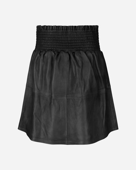 SANDILA          Skirt,          black_5ff3e222af0d1.jpeg