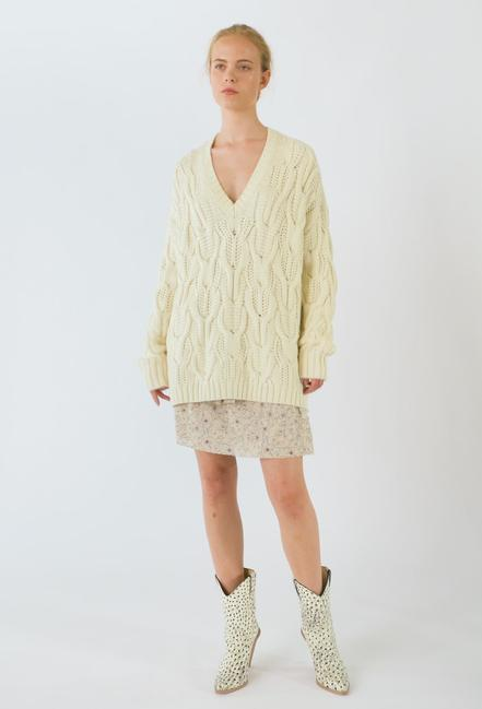 SELAGO          Knit,          ivory_5ff3e31be6dc6.jpeg