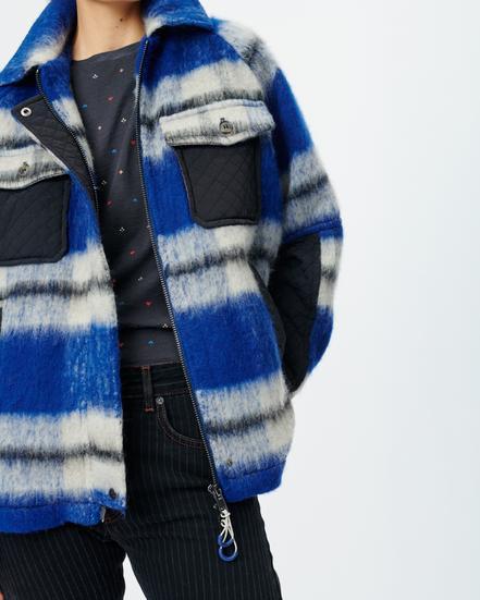 SEWON          Outerwear,          indigo_5ff3e0dff0ab7.jpeg