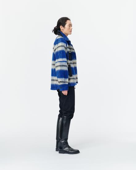 SEWON          Outerwear,          indigo_5ff3e0ed5066b.jpeg