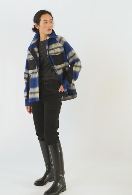 SEWON          Outerwear,          indigo_5ff3e10447089.jpeg