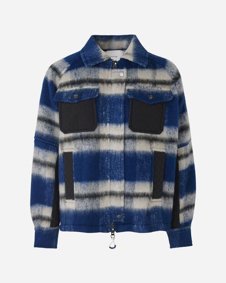 SEWON          Outerwear,          indigo_5ff3e110ecc12.jpeg