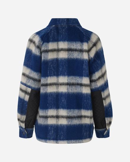 SEWON          Outerwear,          indigo_5ff3e11c0cfc4.jpeg