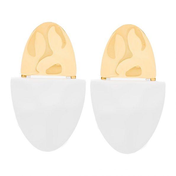 SHAH EAR-SCULPTURES_5ff6e4d41d495.jpeg