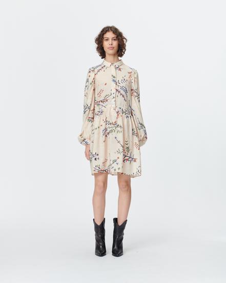 SOFIA          Dress,          ivory_5ff3d1d10c0ca.jpeg
