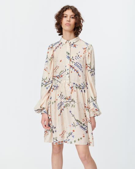 SOFIA          Dress,          ivory_5ff3d1ded7bbc.jpeg