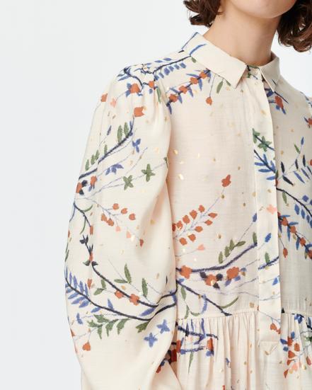 SOFIA          Dress,          ivory_5ff3d1ed20a8b.jpeg