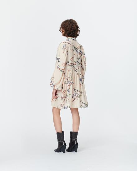 SOFIA          Dress,          ivory_5ff3d1fad0067.jpeg