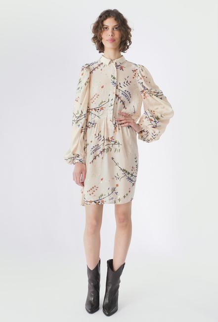 SOFIA          Dress,          ivory_5ff3d2048db8b.jpeg
