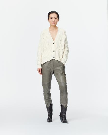 SOLONA          Pants,          army_5ff3df460e617.jpeg