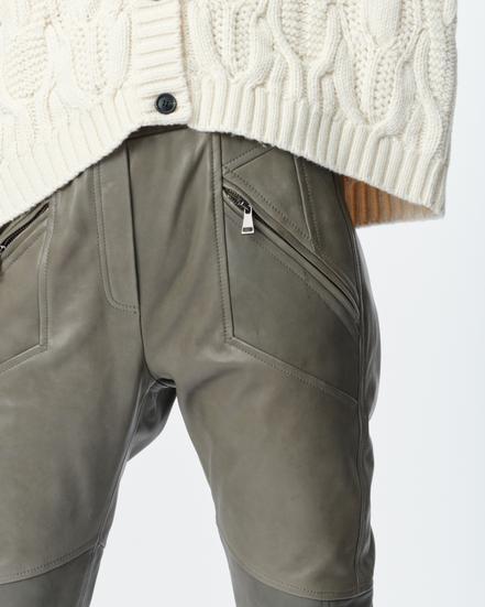 SOLONA          Pants,          army_5ff3df4f95b81.jpeg