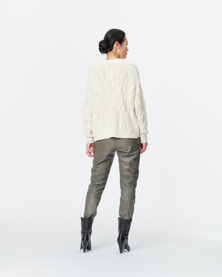 SOLONA          Pants,          army_5ff3df5f2150c.jpeg