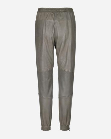 SOLONA          Pants,          army_5ff3df7a1e1b7.jpeg