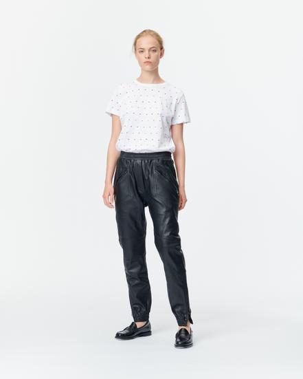 SOLONA          Pants,          black_5ff3dfc41951f.jpeg