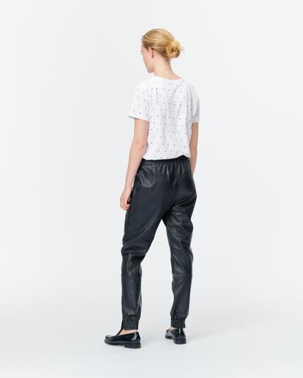 SOLONA          Pants,          black_5ff3dfdd53992.jpeg
