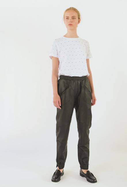 SOLONA          Pants,          black_5ff3dfe7426b3.jpeg