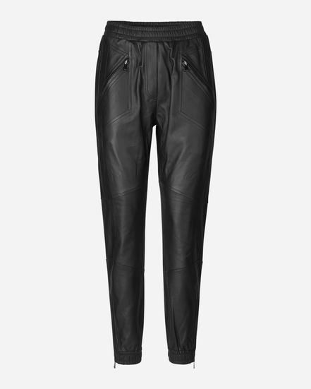 SOLONA          Pants,          black_5ff3dff24b08d.jpeg