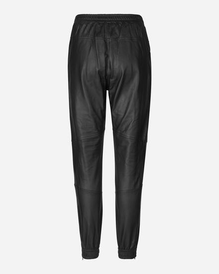 SOLONA          Pants,          black_5ff3dffb9cdef.jpeg